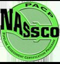 Nassco PACP