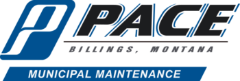 Pace Municipal Maintenance